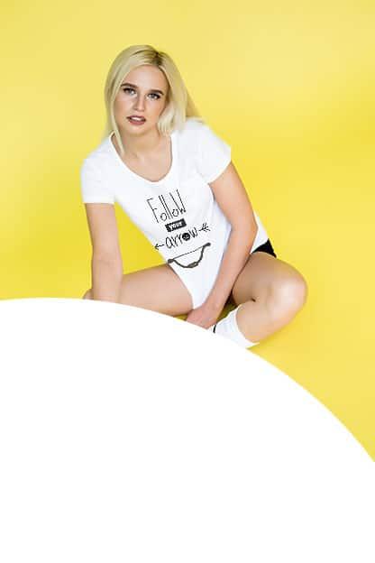leggings Leggings – CL Sport Leggings bannerW