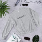 Sweatshirt - CL Sweatshirt – CL mockup 199db6c4 150x150