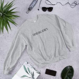 Sweatshirt - CL T Sweatshirt – CL T mockup 199db6c4 300x300