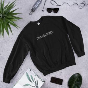 Sweatshirt - CL LB Sweatshirt – CL LB mockup 2076d079 300x300