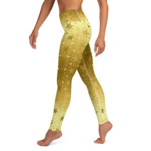 leggings Leggings – CL Sport Leggings mockup 5ddadf67 300x300