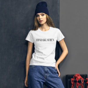 t-shirt - cl t T-Shirt – CL T mockup 75383fc8 300x300