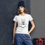 T-Shirt CL T-Shirt CL mockup 8ac99873 150x150