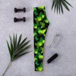 Leggings - CL Roze Stripe Leggings – CL Roze Stripe mockup 8f1295f4 150x150