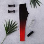 Leggings - CL Roze Stripe Leggings – CL Roze Stripe mockup 9c010eda 150x150