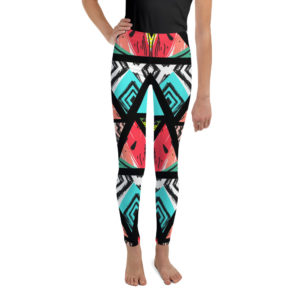 Leggings - CL Sum Youth Leggings – CL Sum Youth mockup a1a2808a 300x300