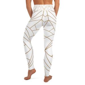 leggings Leggings – CL Sport Leggings mockup c7ea4d7b 300x300