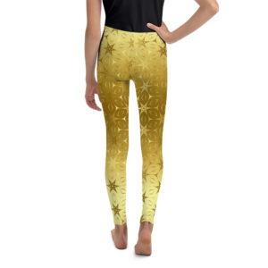 leggings Leggings – CL Sport Leggings mockup ca4e6075 300x300
