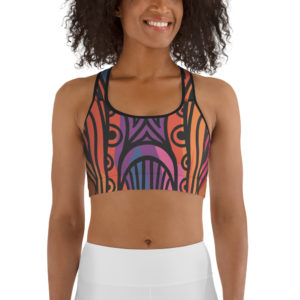Sports bra - CL Elephant Sports bra – CL Elephant mockup cfc80c33 300x300