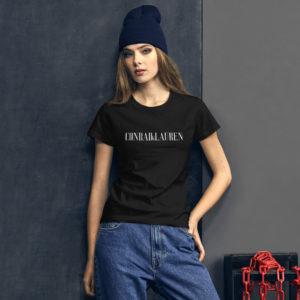 T-Shirt - CL TB T-Shirt – CL TB mockup d501e40b 300x300
