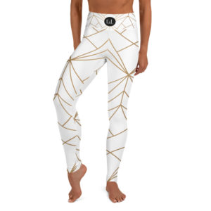 Leggings - CL Gold-White Leggings – CL Gold-White mockup e9f68c2f 300x300