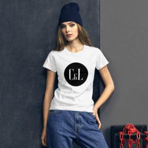 T-Shirt CL T-Shirt CL mockup f0e73c69 300x300