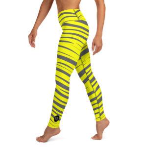 leggings Leggings – CL Sport Leggings mockup f6173ae1 300x300