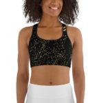 sports bra - cl blue sports Sports bra – CL Blue Sports – Small mockup ff108f03 150x150