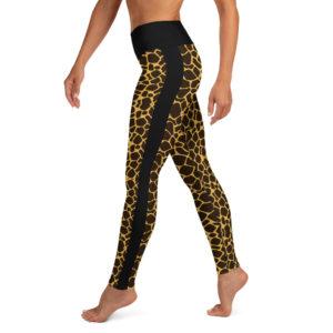 leggings Leggings – CL Sport Leggings mockup 0adc7a99 300x300