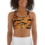 Sports bra - CL Blue Sports Sports bra – CL Blue Sports mockup 55dda3e1 150x150