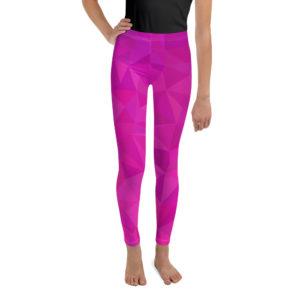 Leggings - CL Roze Youth Leggings – CL Roze Youth mockup 714b5eba 300x300 leggings Leggings – CL Sport Leggings mockup 714b5eba 300x300