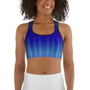 Sports bra - CL Blue Sports Sports bra – CL Blue Sports mockup b13d4f2f 300x300