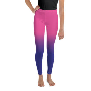 leggings - cl rb youth Leggings – CL RB Youth mockup b30eec52 300x300