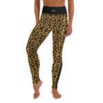 Leggings - CL Tiger Leggings – CL Tiger mockup c0d82ee6 150x150
