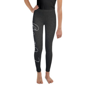 leggings – cl special vaulting Leggings – CL Special Vaulting – 12 Y mockup cf47ef8e 300x300