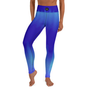 Leggings - CL Blue Leggings – CL Blue mockup d4665a28 300x300