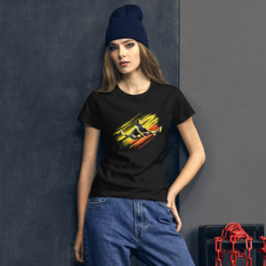 t-shirt – cl fan T-Shirt – CL Fan mockup eab29a4a 300x300