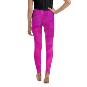 leggings Leggings – CL Sport Leggings mockup f7d00537 300x300