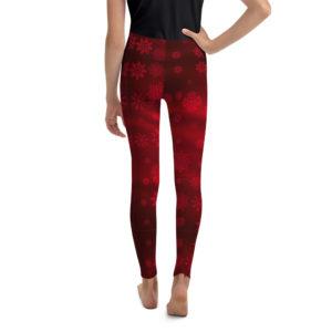 leggings Leggings – CL Sport Leggings mockup 683ab809 300x300