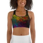 Sports bra – CL Elephant mockup 6b9905fc 150x150