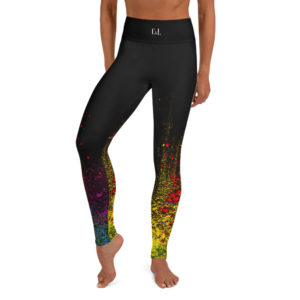 Leggings - CL Graffiti Leggings – CL Graffiti mockup e9b7ff50 300x300