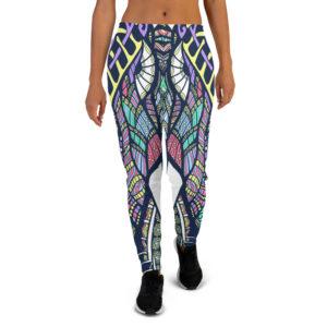 c&l elephant jogger Jogger – CL Elephant mockup 05afda17 300x300 leggings Leggings – CL Sport Leggings mockup 05afda17 300x300