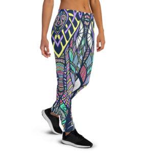 leggings Leggings – CL Sport Leggings mockup b720af2b 300x300