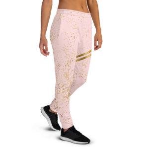 leggings Leggings – CL Sport Leggings mockup bbb0b7c2 300x300