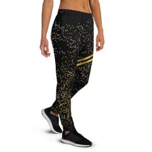 leggings Leggings – CL Sport Leggings mockup eda8620c 300x300