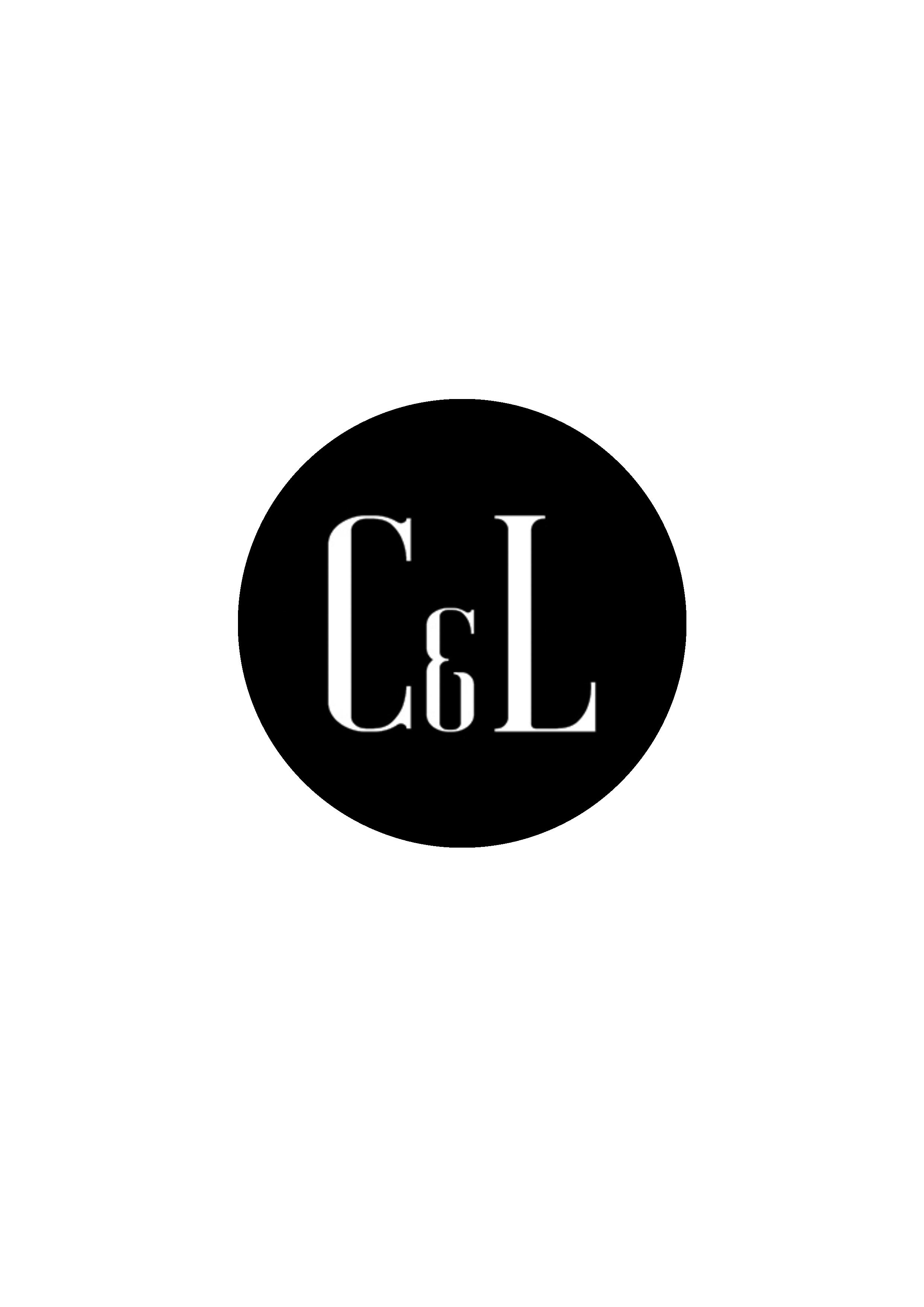 legging leggings Leggings – CL Sport Leggings logocl