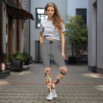 Leggings – CL Wolf mockup 1c83814e 150x150