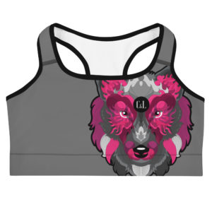 Sports bra – CL Wolf Little mockup 495fc583 300x300