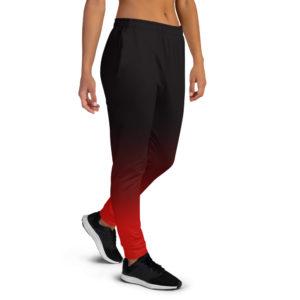 leggings Leggings – CL Sport Leggings mockup 5483e824 300x300