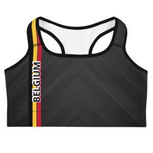 Sports bra – CL Belgium mockup 79435cb4 300x300