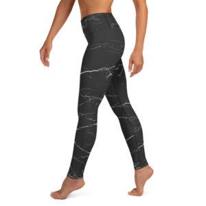 Leggings – CL Black Marble Stripe mockup a3f8a942 300x300