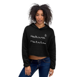 c&l hakuna crop hoodie Hoodie – CL Hakuna Crop mockup aaafdb53 300x300