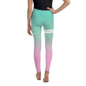 leggings Leggings – CL Sport Leggings mockup b35e0462 300x300
