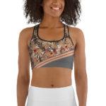 Sports bra – CL Wolf Little mockup b4c3b55e 150x150