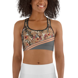 Sports bra – CL Grey Flower mockup b4c3b55e 300x300