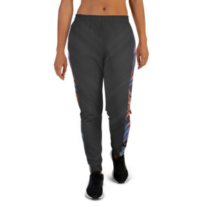 leggings Leggings – CL Sport Leggings mockup cee8f079 300x300