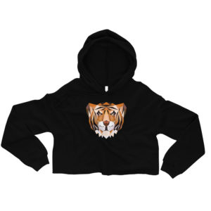 Sweatshirt – CL Tiger Crop mockup f58c76f3 300x300