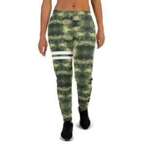 leggings Leggings – CL Sport Leggings mockup fd26e076 300x300