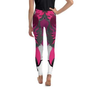 leggings Leggings – CL Sport Leggings mockup 02d5434f 300x300