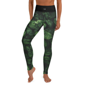 Leggings – CL Greenleaf mockup 09fb3400 300x300
